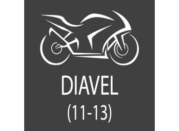 DIAVEL 1260 S