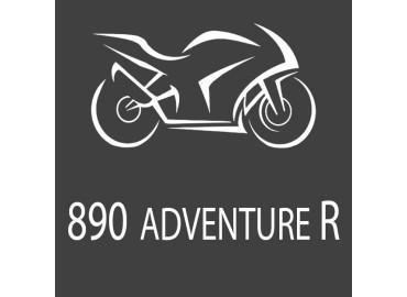 890 ADVENTURE R (2021)