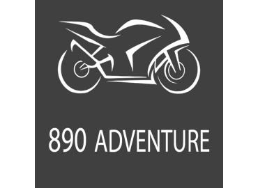 890 ADVENTURE (2021)