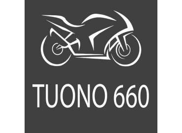 TUONO 660 (2021)