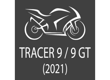 TRACER 9 / 9 GT (2021)