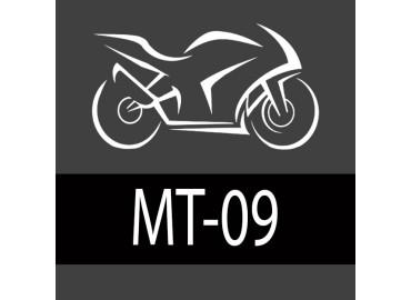 S 1000 XR Series