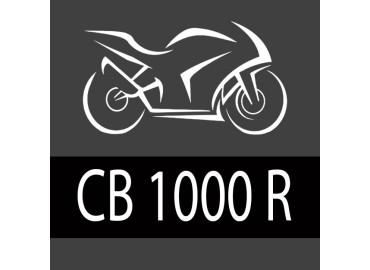 HORNET 600 1998 -2006