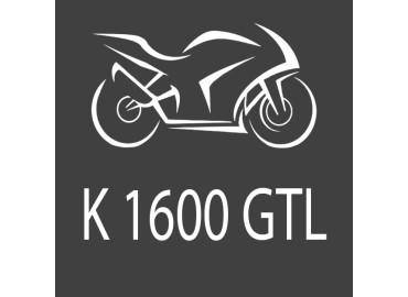 1290 SUPER DUKE R (20-21)