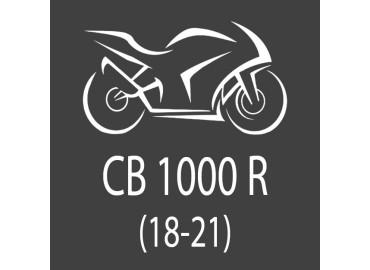 SCRAMBLER 2006 - 2014
