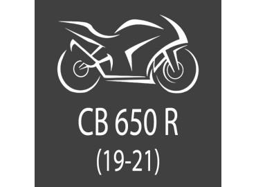 CB 650 R (19-21)