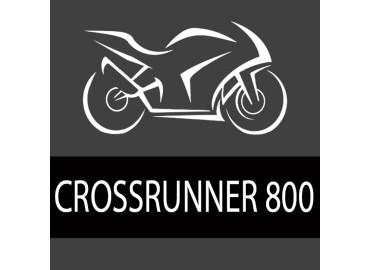 CROSSRUNNER 800