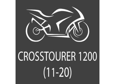 CROSSTOURER 1200 (11-20)