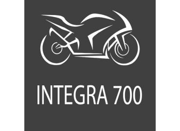 INTEGRA 700 (12-13)