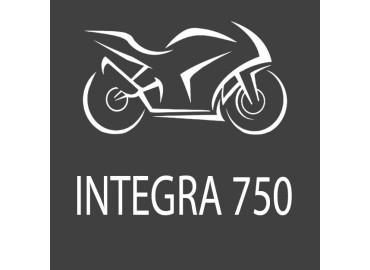 INTEGRA 750 (16-20)