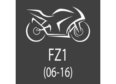FZ1 (06-16)