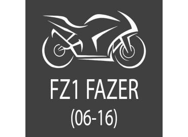 FZ1 FAZER (06-16)