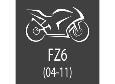 FZ6 (04-11)