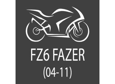 FZ6 FAZER (04-11)