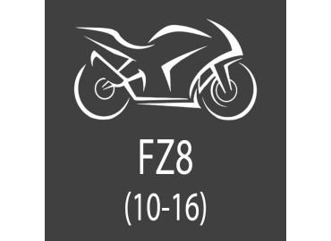 FZ8 (10-16)