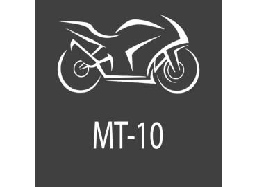 MT-10 (17-20)