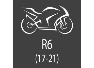 DORSODURO 750 - 1200