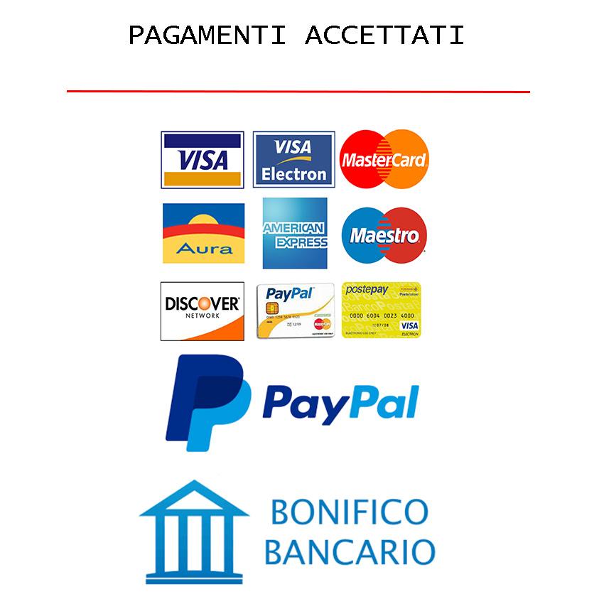 PAGAMENTI ITALIA.jpg