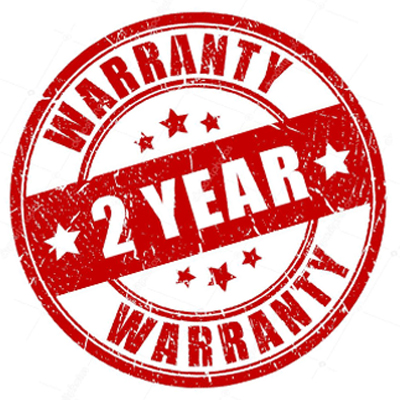 warrenty nuovo sito home page.jpg